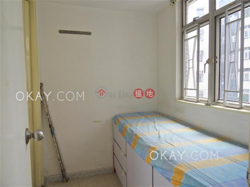 香港搵樓|租樓|二手盤|買樓| 搵地 | 住宅|出售樓盤-4房2廁,實用率高,極高層,海景《和富中心出售單位》