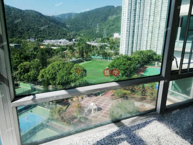 Block 4 Well On Garden, Low | Residential Sales Listings HK$ 8.3M
