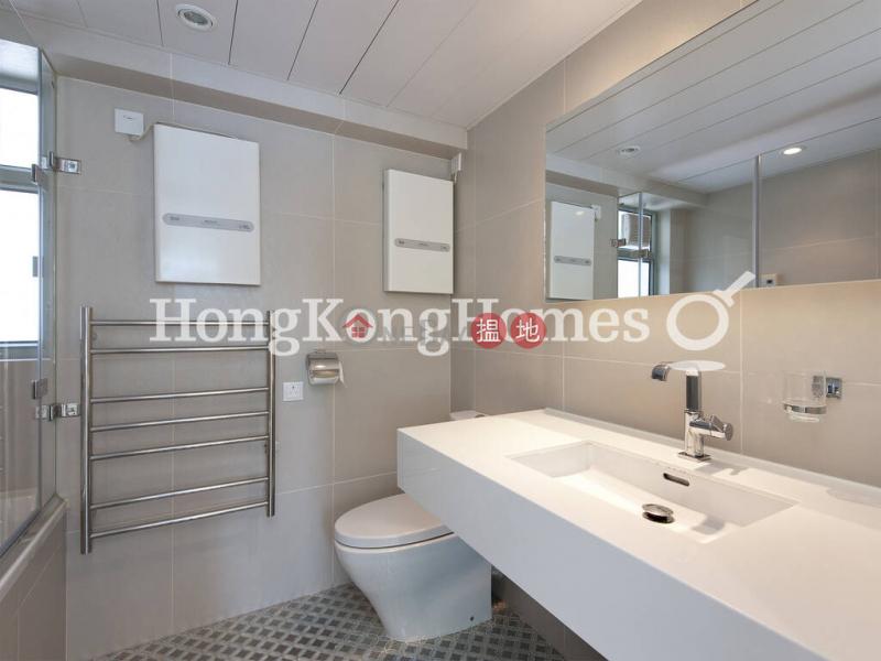 寶華軒未知住宅出售樓盤HK$ 2,150萬