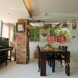 5房3廁,海景,連車位,露台南圍村出售單位|南圍村(Nam Wai Village)出售樓盤 (OKAY-S385586)_3