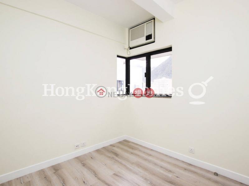 慧明苑1座 未知住宅-出售樓盤-HK$ 9,000萬