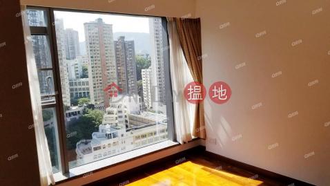 Serenade | 3 bedroom Low Floor Flat for Rent|Serenade(Serenade)Rental Listings (XGGD756100394)_0