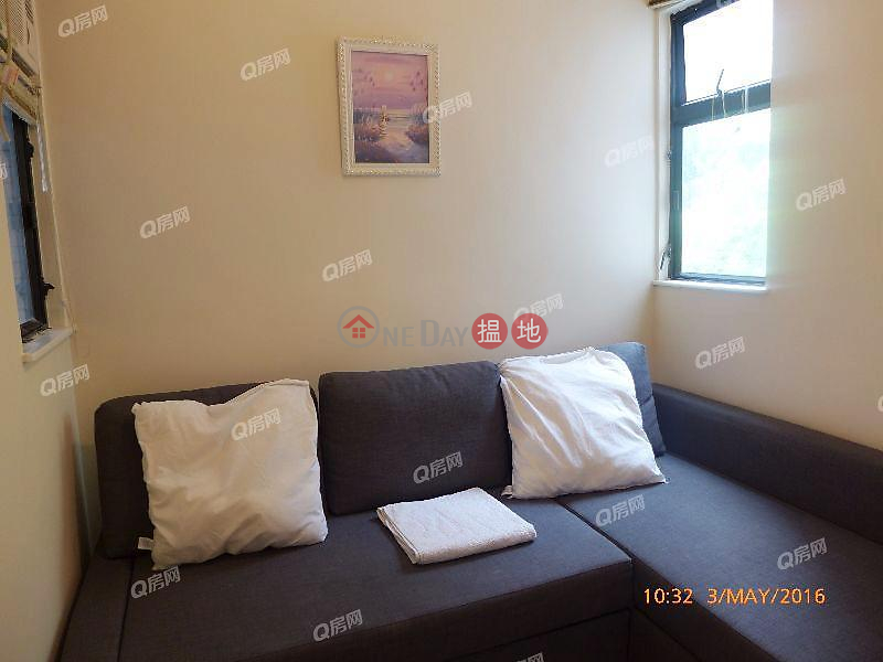Scenecliff | Low | Residential, Rental Listings | HK$ 28,000/ month