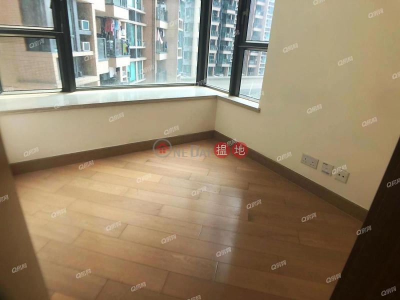 Yoho Town Phase 2 Yoho Midtown Unknown Residential, Sales Listings HK$ 9.98M