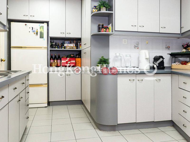 香港搵樓|租樓|二手盤|買樓| 搵地 | 住宅出售樓盤-騰黃閣三房兩廳單位出售