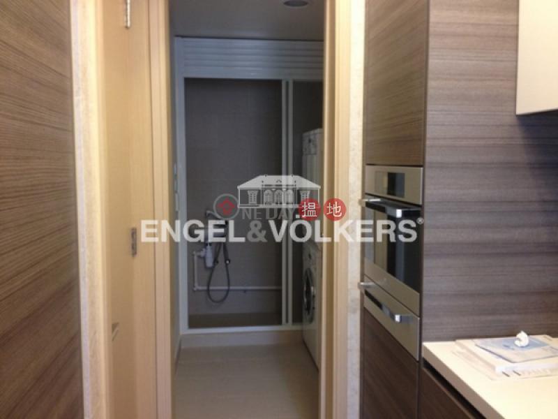 Marinella Tower 9, Please Select, Residential, Sales Listings | HK$ 48M