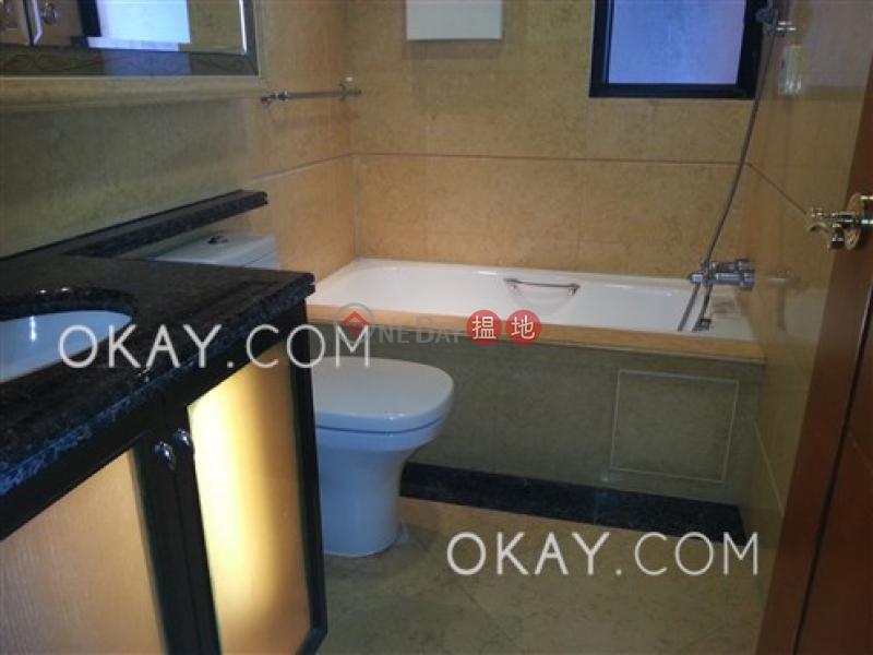 HK$ 31,000/ 月-凱旋門觀星閣(2座)-油尖旺-1房1廁,星級會所《凱旋門觀星閣(2座)出租單位》