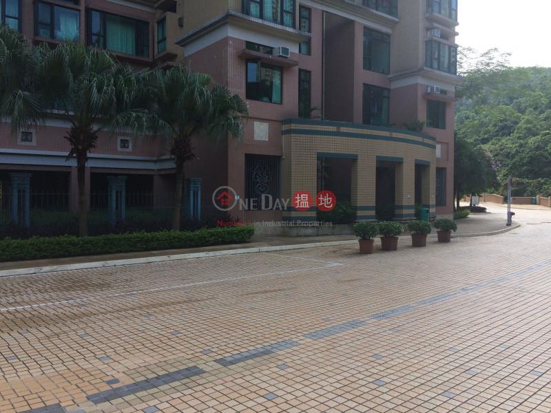 Block 3 Mount Haven (Block 3 Mount Haven) Tsing Yi 搵地(OneDay)(2)
