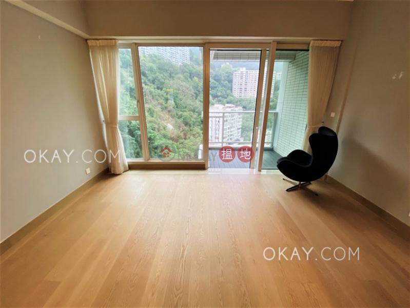 香港搵樓|租樓|二手盤|買樓| 搵地 | 住宅出租樓盤|3房3廁,極高層,星級會所,露台紀雲峰出租單位