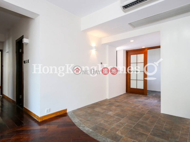 3 Bedroom Family Unit at Imperial Court   For Sale, 62G Conduit Road   Western District Hong Kong Sales HK$ 28.5M