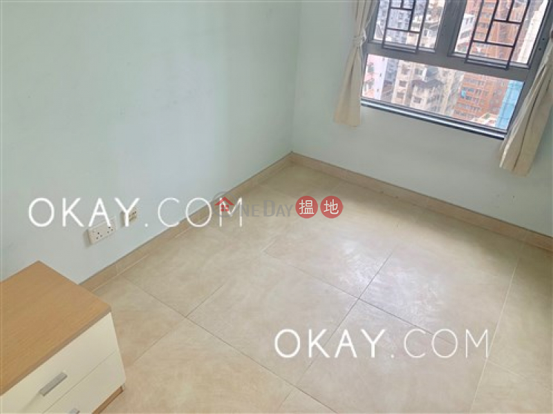 Property Search Hong Kong | OneDay | Residential, Rental Listings, Luxurious 3 bedroom on high floor | Rental