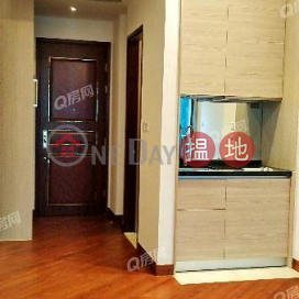 The Avenue Tower 2 | Mid Floor Flat for Sale