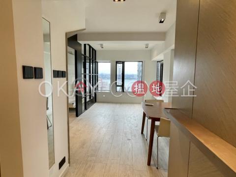 Popular 3 bedroom on high floor   For Sale Imperial Terrace(Imperial Terrace)Sales Listings (OKAY-S109944)_0