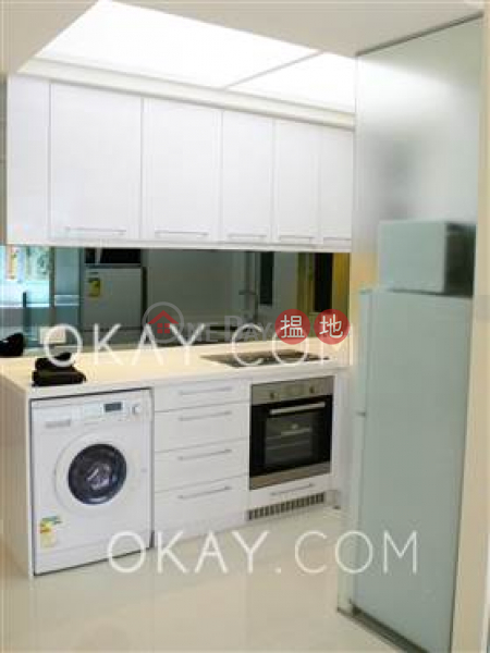 Po Hing Mansion | Low | Residential | Rental Listings, HK$ 22,000/ month