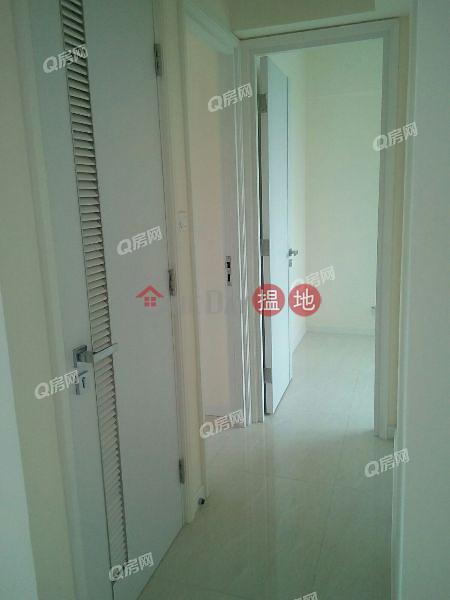 HK$ 25,000/ 月丰匯2座|長沙灣-無敵景觀,實用三房《丰匯2座租盤》