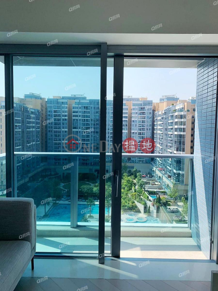 Property Search Hong Kong | OneDay | Residential | Rental Listings Park Circle | 3 bedroom Flat for Rent