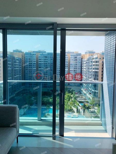 香港搵樓|租樓|二手盤|買樓| 搵地 | 住宅-出租樓盤|內園靚景,名牌發展商,全新物業《Park Circle租盤》