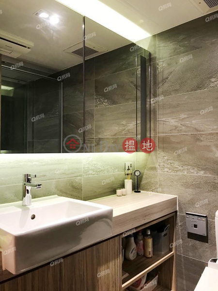 Property Search Hong Kong | OneDay | Residential Sales Listings, Tower 3 Island Resort | 2 bedroom High Floor Flat for Sale
