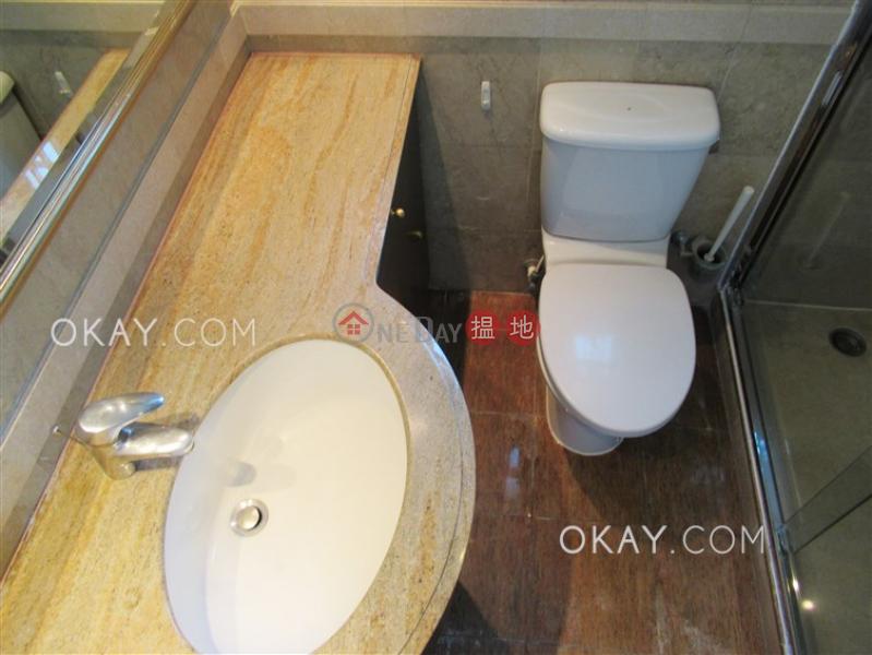 4房2廁,極高層,星級會所《維港灣2座出售單位》|維港灣2座(Tower 2 Island Harbourview)出售樓盤 (OKAY-S80854)