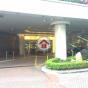 力寶中心 (Lippo Centre) 中區金鐘道89號 - 搵地(OneDay)(4)
