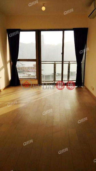 Grand Austin Tower 5 | 3 bedroom Mid Floor Flat for Sale | Grand Austin Tower 5 Grand Austin 5座 Sales Listings
