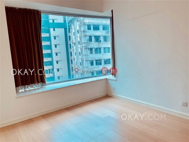 Property Search Hong Kong | OneDay | Residential | Sales Listings | Unique 3 bedroom with balcony | For Sale