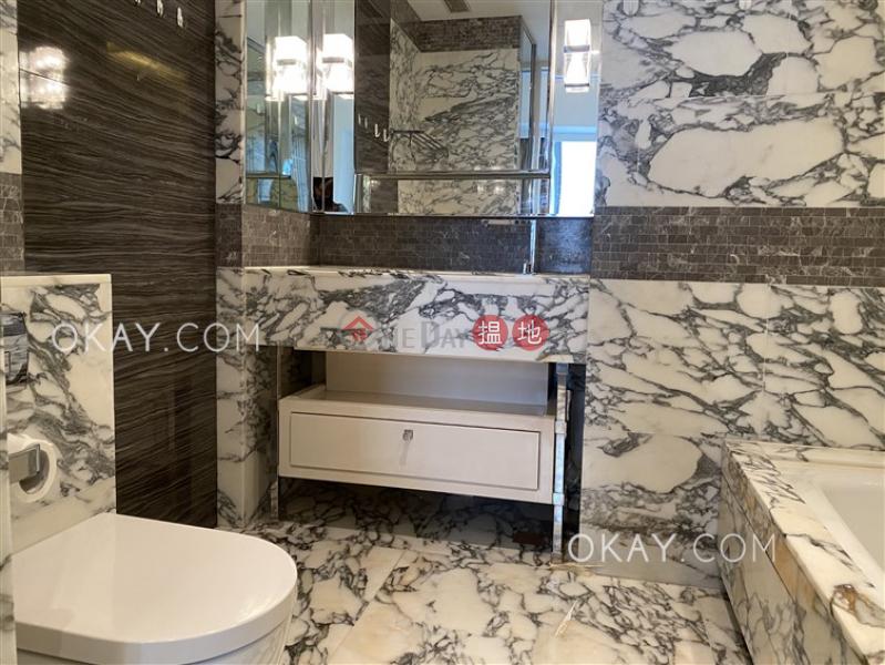 香港搵樓|租樓|二手盤|買樓| 搵地 | 住宅出售樓盤1房1廁,露台《瑆華出售單位》