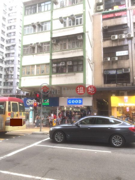 Coral Terrace (Coral Terrace) Hung Hom|搵地(OneDay)(5)
