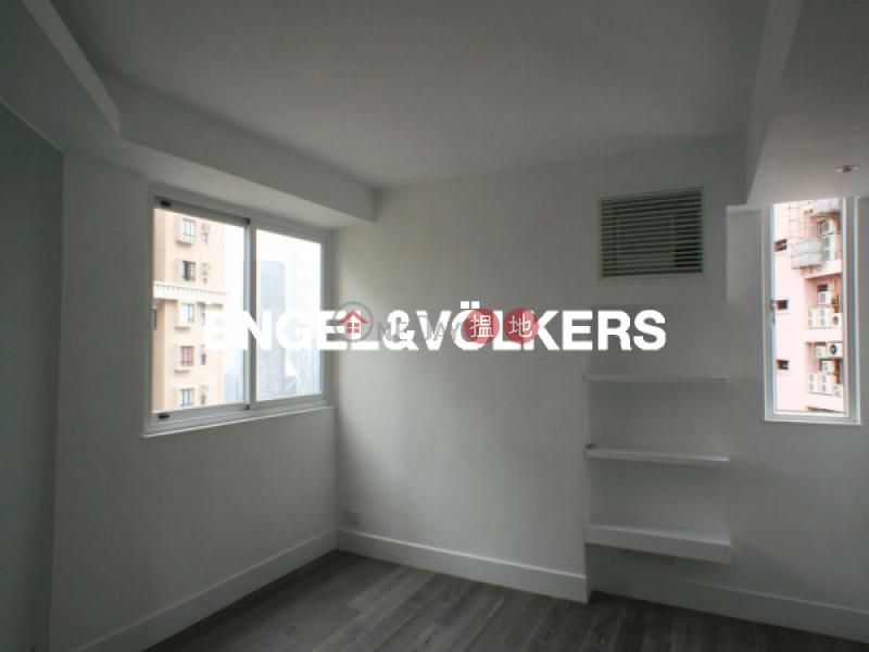 樂怡閣請選擇住宅出售樓盤-HK$ 1,600萬