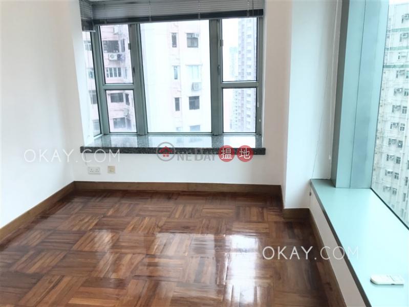 Nicely kept 2 bedroom in Mid-levels West | Rental | 117 Caine Road | Central District | Hong Kong, Rental, HK$ 33,000/ month