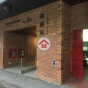 Dragon Centre Block 2 (Dragon Centre Block 2) Wan Chai District|搵地(OneDay)(2)