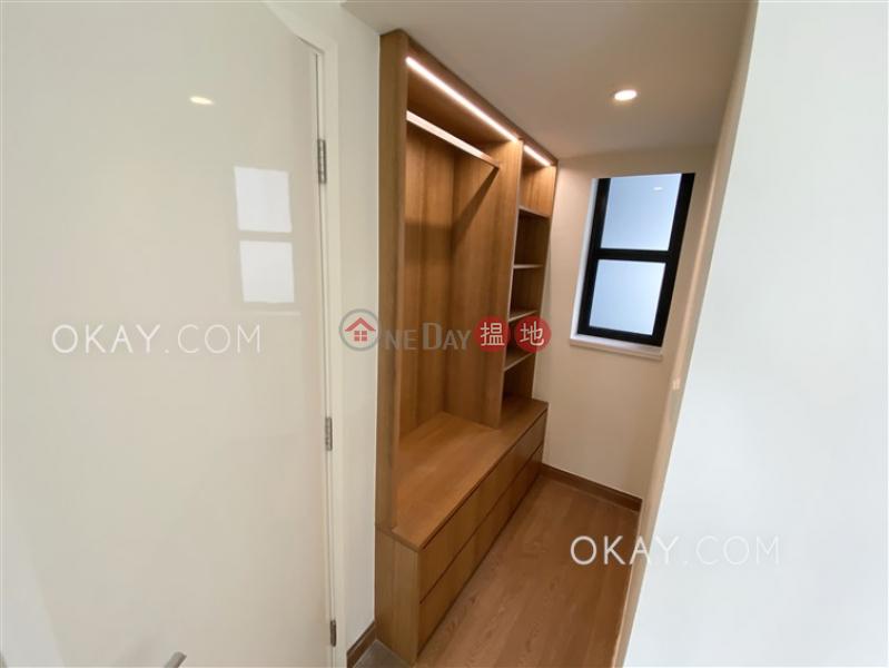 Resiglow High | Residential Rental Listings | HK$ 46,000/ month