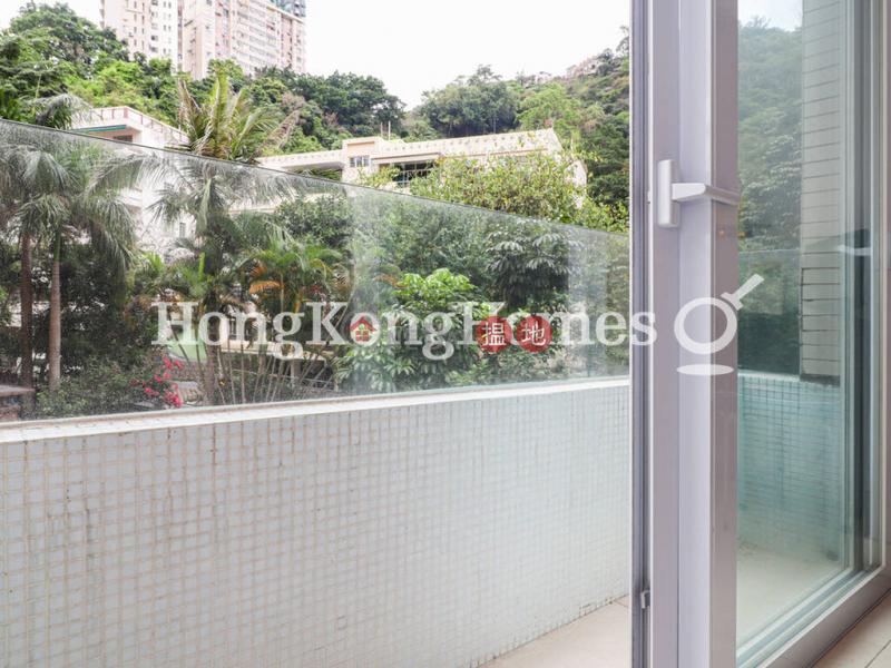 Blue Pool Garden Unknown Residential, Sales Listings | HK$ 25.8M