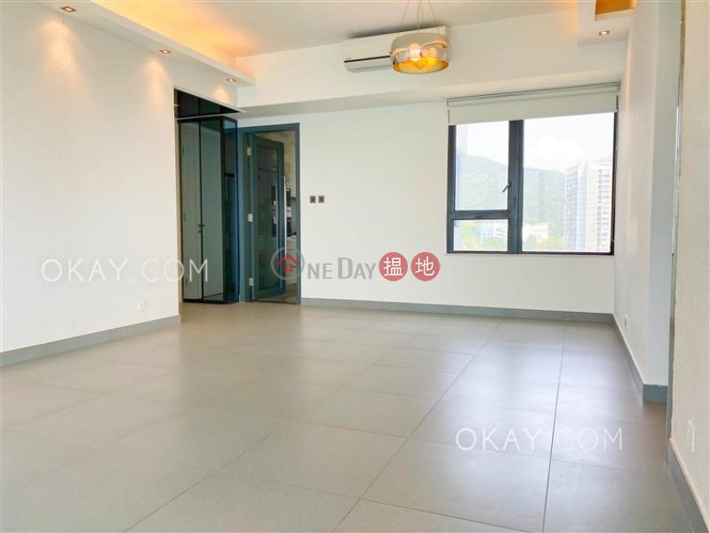 3房2廁,海景,星級會所,連車位《貝沙灣6期出租單位》|688貝沙灣道 | 南區-香港|出租|HK$ 62,000/ 月