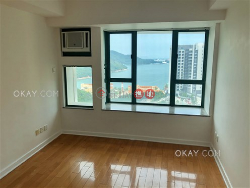 Discovery Bay, Phase 13 Chianti, The Barion (Block2) | Middle Residential | Rental Listings HK$ 34,000/ month