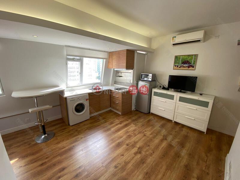 香港搵樓|租樓|二手盤|買樓| 搵地 | 住宅|出售樓盤金荷大廈