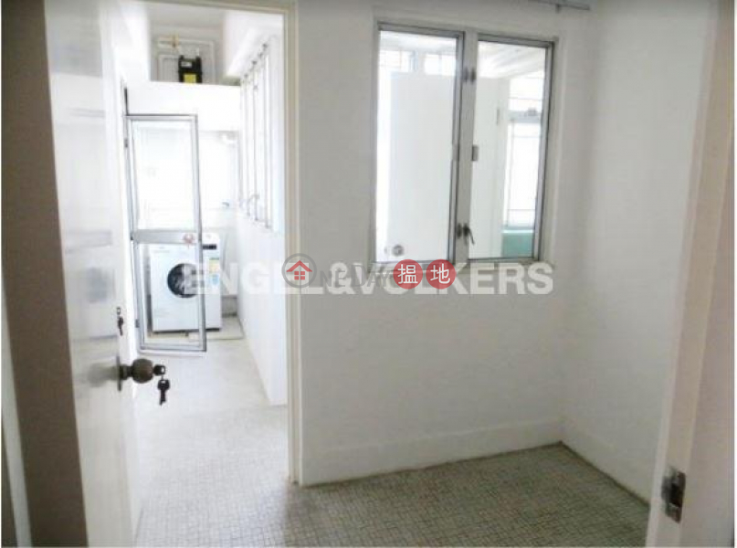 3 Bedroom Family Flat for Rent in Causeway Bay | Haywood Mansion 海華大廈 Rental Listings