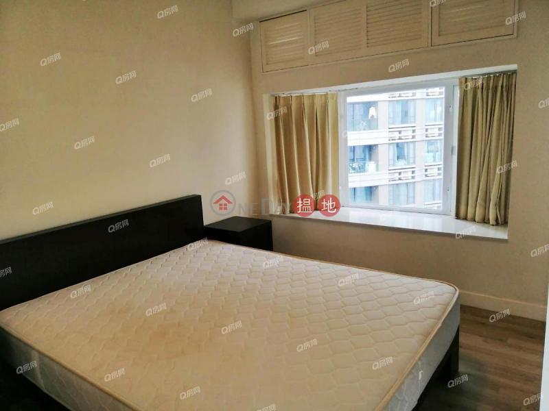海雅閣未知|住宅-出租樓盤|HK$ 25,000/ 月