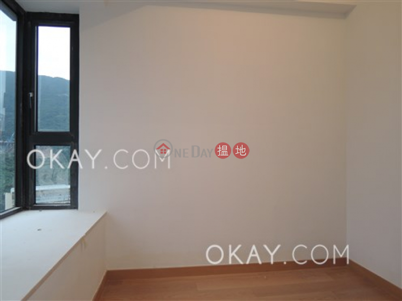 HK$ 35,000/ month | Tagus Residences, Wan Chai District Popular 3 bedroom on high floor with balcony | Rental