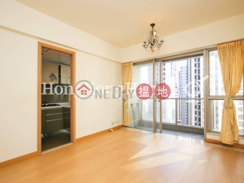 2 Bedroom Unit for Rent at Island Crest Tower 1 Island Crest Tower 1(Island Crest Tower 1)Rental Listings (Proway-LID104258R)_0