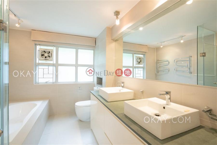 4房3廁,獨家盤,可養寵物,連車位《慶徑石出售單位》|慶徑石(Hing Keng Shek)出售樓盤 (OKAY-S385531)