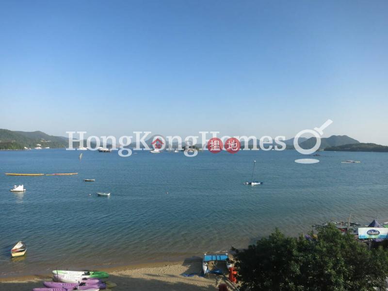 HK$ 66,000/ 月沙下村村屋 西貢沙下村村屋兩房一廳單位出租