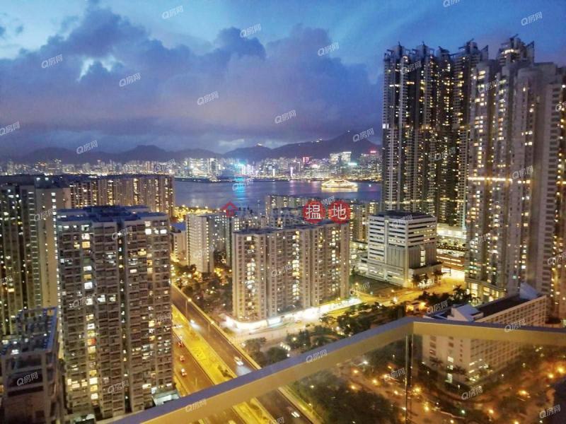Island Residence   High Floor Flat for Rent   Island Residence Island Residence Rental Listings