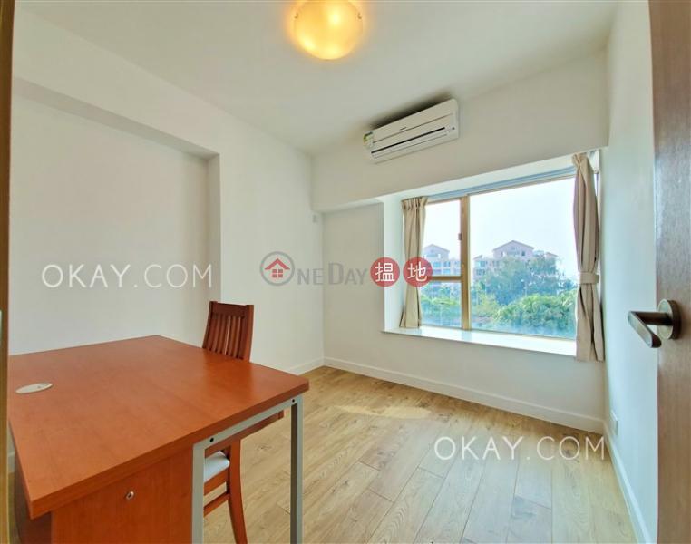 Hong Kong Gold Coast Block 19, Low   Residential Rental Listings HK$ 28,000/ month