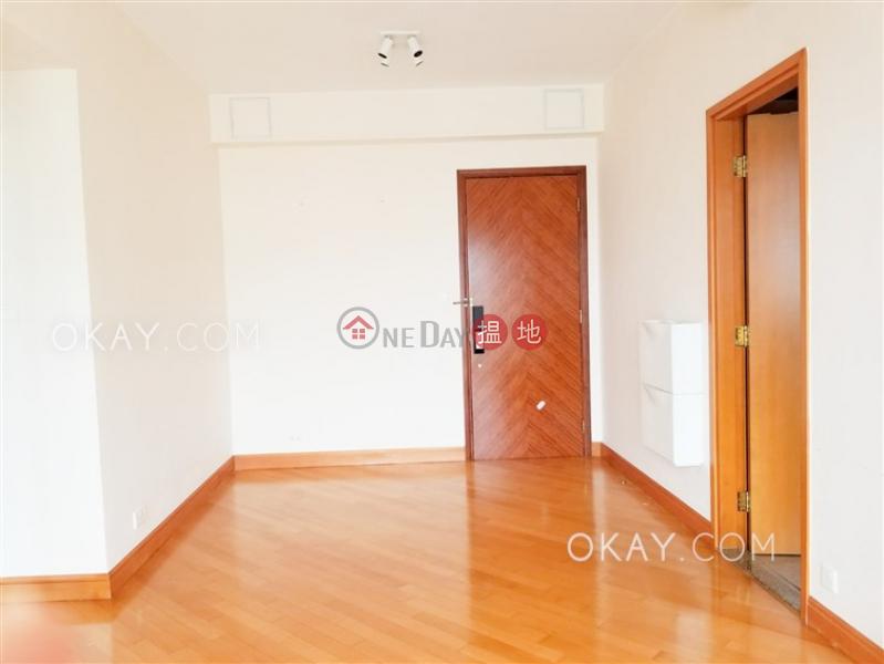 2房1廁,極高層,星級會所,露台《貝沙灣4期出租單位》 貝沙灣4期(Phase 4 Bel-Air On The Peak Residence Bel-Air)出租樓盤 (OKAY-R54936)