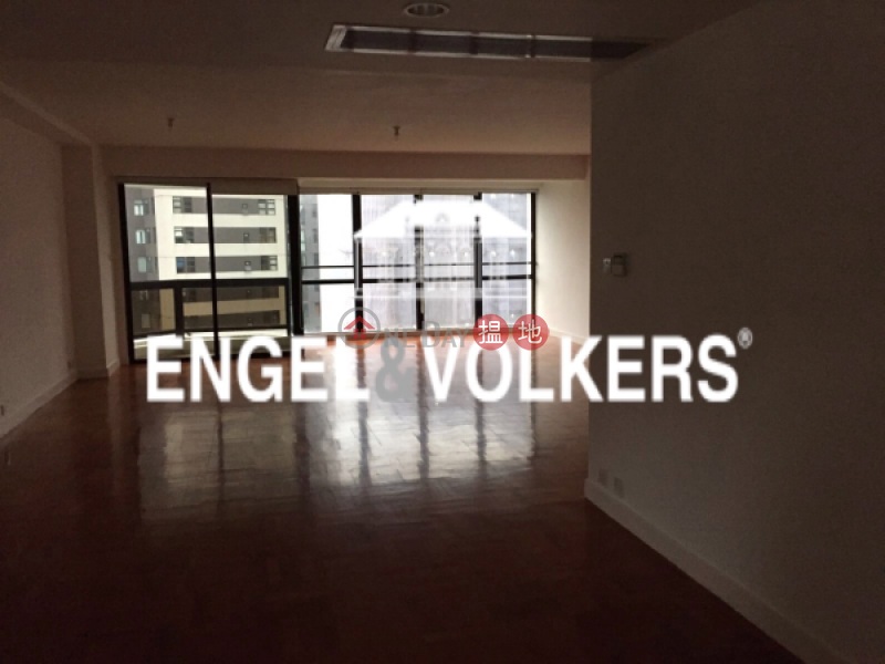 南灣大廈-請選擇住宅-出租樓盤HK$ 72,000/ 月