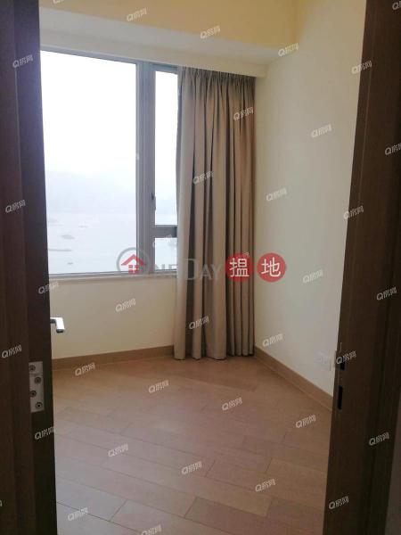 Cullinan West II | 4 bedroom High Floor Flat for Rent 28 Sham Mong Road | Cheung Sha Wan | Hong Kong | Rental HK$ 65,000/ month
