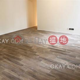 Tasteful 2 bedroom in Mid-levels Central | Rental
