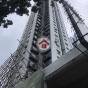 Ho Shun Tai Building (Ho Shun Tai Building) Yuen Long|搵地(OneDay)(2)
