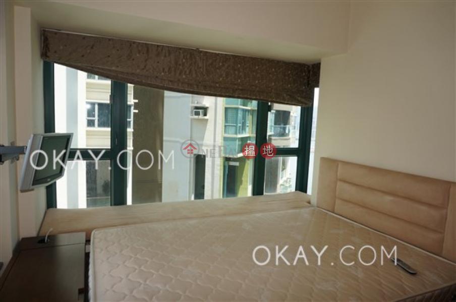 香港搵樓|租樓|二手盤|買樓| 搵地 | 住宅-出售樓盤2房1廁,極高層,星級會所,露台嘉亨灣 6座出售單位